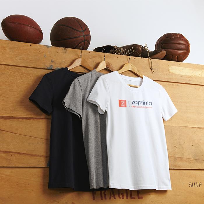 Création T-shirt personnalisé