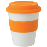 Printed Promotional Coffee To Go Cups Promotional Gifts