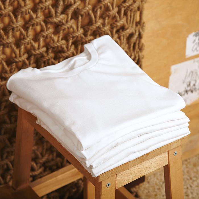 imprimer un T shirt bébé personnalisé