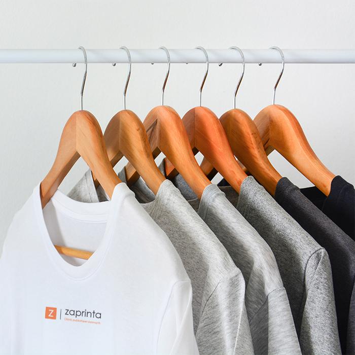 T-shirt technique personnalisé