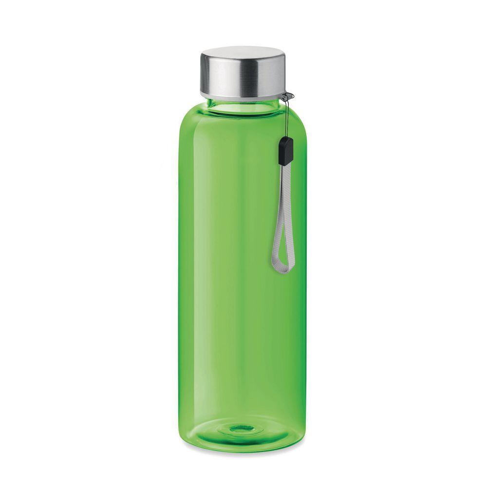 Gourde sans BPA
