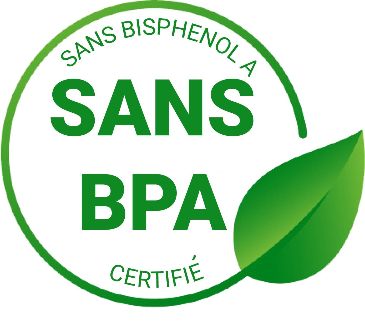 Sans BPA